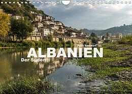 Cover: https://exlibris.azureedge.net/covers/9783/6737/1890/8/9783673718908xl.jpg