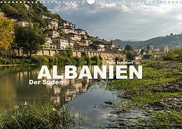 Cover: https://exlibris.azureedge.net/covers/9783/6737/1891/5/9783673718915xl.jpg