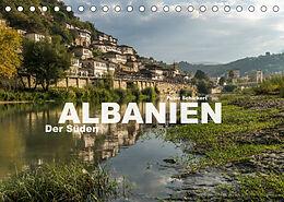 Cover: https://exlibris.azureedge.net/covers/9783/6737/1893/9/9783673718939xl.jpg