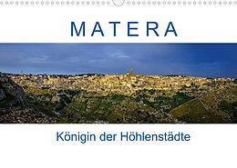 Cover: https://exlibris.azureedge.net/covers/9783/6737/1996/7/9783673719967xl.jpg