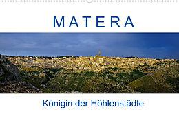 Cover: https://exlibris.azureedge.net/covers/9783/6737/1997/4/9783673719974xl.jpg