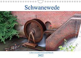 Cover: https://exlibris.azureedge.net/covers/9783/6737/2157/1/9783673721571xl.jpg