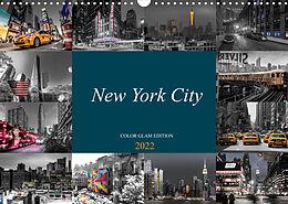 Cover: https://exlibris.azureedge.net/covers/9783/6737/2270/7/9783673722707xl.jpg