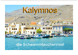 Cover: https://exlibris.azureedge.net/covers/9783/6737/2381/0/9783673723810xl.jpg