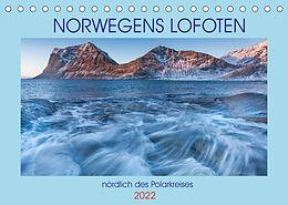 Cover: https://exlibris.azureedge.net/covers/9783/6737/2498/5/9783673724985xl.jpg