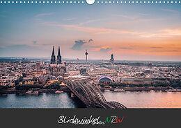 Cover: https://exlibris.azureedge.net/covers/9783/6737/2558/6/9783673725586xl.jpg