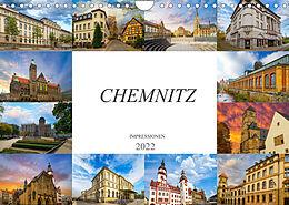 Cover: https://exlibris.azureedge.net/covers/9783/6737/2615/6/9783673726156xl.jpg
