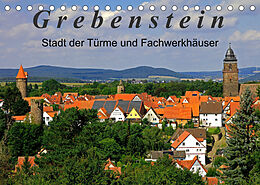 Cover: https://exlibris.azureedge.net/covers/9783/6737/2697/2/9783673726972xl.jpg