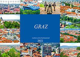 Cover: https://exlibris.azureedge.net/covers/9783/6737/2720/7/9783673727207xl.jpg