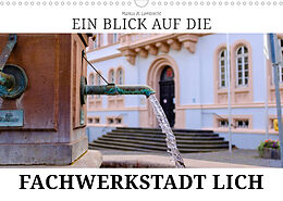 Cover: https://exlibris.azureedge.net/covers/9783/6737/2754/2/9783673727542xl.jpg