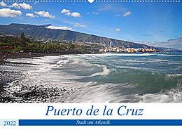 Cover: https://exlibris.azureedge.net/covers/9783/6737/2793/1/9783673727931xl.jpg