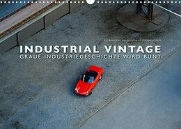 Cover: https://exlibris.azureedge.net/covers/9783/6737/2848/8/9783673728488xl.jpg