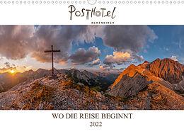Cover: https://exlibris.azureedge.net/covers/9783/6737/2893/8/9783673728938xl.jpg