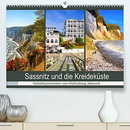 Cover: https://exlibris.azureedge.net/covers/9783/6737/2951/5/9783673729515xl.jpg