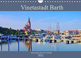 Cover: https://exlibris.azureedge.net/covers/9783/6737/3152/5/9783673731525xl.jpg