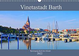 Cover: https://exlibris.azureedge.net/covers/9783/6737/3153/2/9783673731532xl.jpg