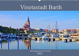 Cover: https://exlibris.azureedge.net/covers/9783/6737/3154/9/9783673731549xl.jpg