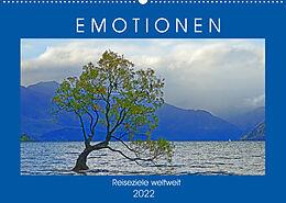 Cover: https://exlibris.azureedge.net/covers/9783/6737/3230/0/9783673732300xl.jpg