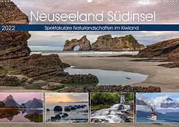 Cover: https://exlibris.azureedge.net/covers/9783/6737/3339/0/9783673733390xl.jpg
