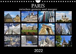 Cover: https://exlibris.azureedge.net/covers/9783/6737/3371/0/9783673733710xl.jpg