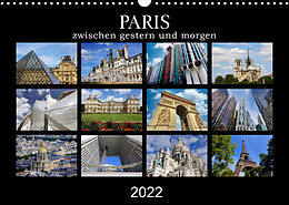 Cover: https://exlibris.azureedge.net/covers/9783/6737/3372/7/9783673733727xl.jpg