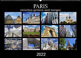 Cover: https://exlibris.azureedge.net/covers/9783/6737/3373/4/9783673733734xl.jpg