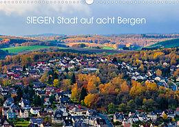 Cover: https://exlibris.azureedge.net/covers/9783/6737/3392/5/9783673733925xl.jpg