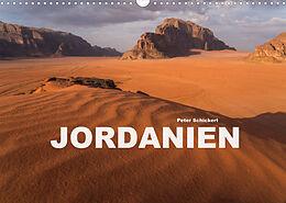 Cover: https://exlibris.azureedge.net/covers/9783/6737/3539/4/9783673735394xl.jpg