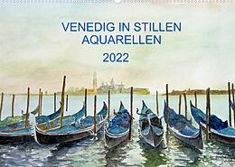 Cover: https://exlibris.azureedge.net/covers/9783/6737/3652/0/9783673736520xl.jpg