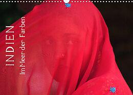 Cover: https://exlibris.azureedge.net/covers/9783/6737/3658/2/9783673736582xl.jpg