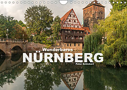 Cover: https://exlibris.azureedge.net/covers/9783/6737/3759/6/9783673737596xl.jpg