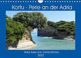 Cover: https://exlibris.azureedge.net/covers/9783/6737/3782/4/9783673737824xl.jpg