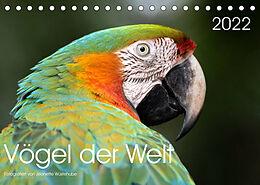Cover: https://exlibris.azureedge.net/covers/9783/6737/3837/1/9783673738371xl.jpg