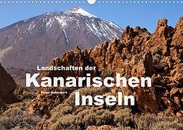 Cover: https://exlibris.azureedge.net/covers/9783/6737/3890/6/9783673738906xl.jpg