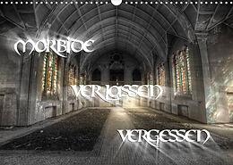 Cover: https://exlibris.azureedge.net/covers/9783/6737/3956/9/9783673739569xl.jpg