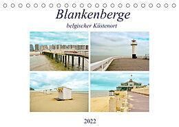 Cover: https://exlibris.azureedge.net/covers/9783/6737/3973/6/9783673739736xl.jpg