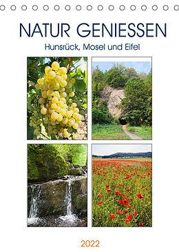 Cover: https://exlibris.azureedge.net/covers/9783/6737/4006/0/9783673740060xl.jpg