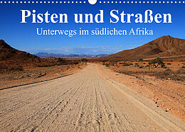 Cover: https://exlibris.azureedge.net/covers/9783/6737/4017/6/9783673740176xl.jpg