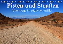 Cover: https://exlibris.azureedge.net/covers/9783/6737/4019/0/9783673740190xl.jpg