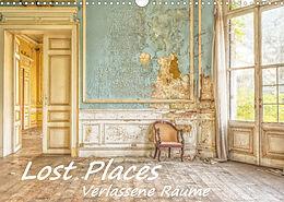 Cover: https://exlibris.azureedge.net/covers/9783/6737/4154/8/9783673741548xl.jpg