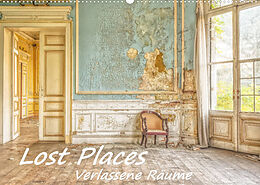 Cover: https://exlibris.azureedge.net/covers/9783/6737/4155/5/9783673741555xl.jpg