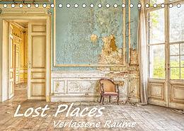 Cover: https://exlibris.azureedge.net/covers/9783/6737/4156/2/9783673741562xl.jpg