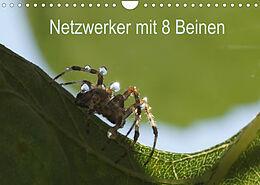 Cover: https://exlibris.azureedge.net/covers/9783/6737/4193/7/9783673741937xl.jpg