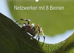 Cover: https://exlibris.azureedge.net/covers/9783/6737/4194/4/9783673741944xl.jpg