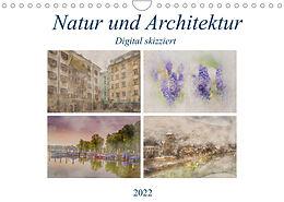 Cover: https://exlibris.azureedge.net/covers/9783/6737/4228/6/9783673742286xl.jpg