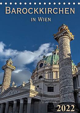 Cover: https://exlibris.azureedge.net/covers/9783/6737/4257/6/9783673742576xl.jpg