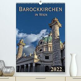 Cover: https://exlibris.azureedge.net/covers/9783/6737/4258/3/9783673742583xl.jpg