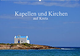 Cover: https://exlibris.azureedge.net/covers/9783/6737/4325/2/9783673743252xl.jpg