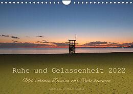Cover: https://exlibris.azureedge.net/covers/9783/6737/4364/1/9783673743641xl.jpg