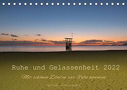 Cover: https://exlibris.azureedge.net/covers/9783/6737/4367/2/9783673743672xl.jpg